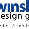 Winslow Design Group Logo