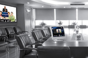 Mimai-Crestron-Boardrooms-&-Meeting-Rooms