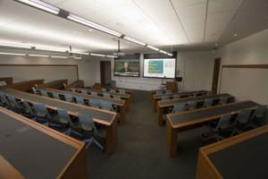 classroom integration miami