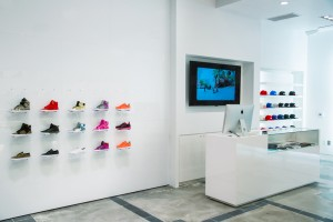 miami retail store digital media