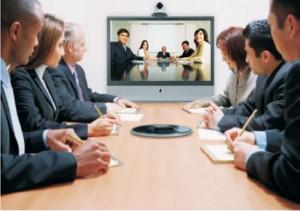 miami video conferencing