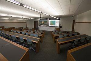 classroom-integration-miami
