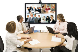 miami-video-conferencing