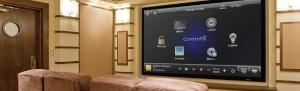 Home-automation-miami